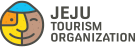 JEJU TOURISM ORGANIZATION